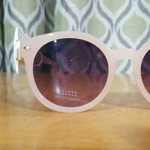 Lauren Conrad sunglasses NWT